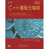 http://ec4.images-amazon.com/images/I/518btRJZYgL._AA200_.jpg