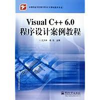 http://ec4.images-amazon.com/images/I/518cNQ7seqL._AA200_.jpg