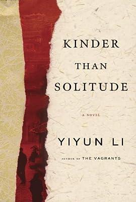Kinder Than Solitude: A Novel.pdf