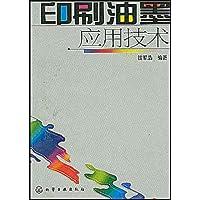 http://ec4.images-amazon.com/images/I/518e2ovt6TL._AA200_.jpg