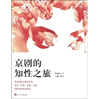 http://ec4.images-amazon.com/images/I/518eTgaX5qL._AA200_.jpg