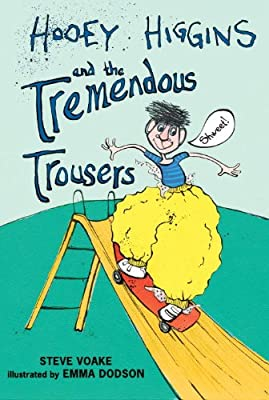 Hooey Higgins and the Tremendous Trousers.pdf