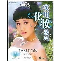 http://ec4.images-amazon.com/images/I/518g6j9U23L._AA200_.jpg