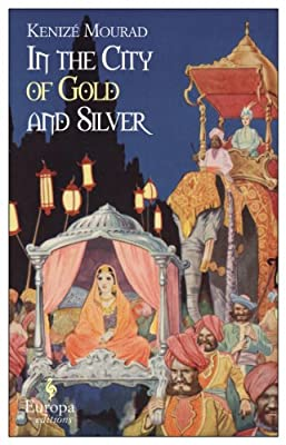 In The City of Gold and Silver.pdf