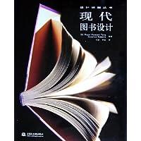 http://ec4.images-amazon.com/images/I/518hY2xlaKL._AA200_.jpg