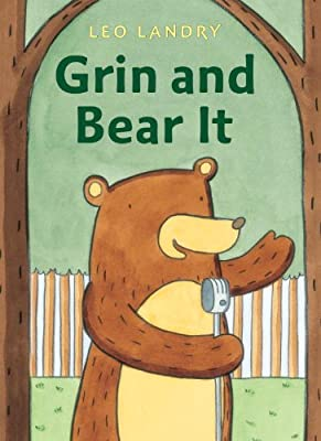 Grin and Bear It.pdf