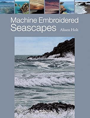 Machine Embroidered Seascapes.pdf