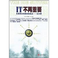 http://ec4.images-amazon.com/images/I/518kYa71%2BlL._AA200_.jpg