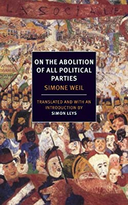 On the Abolition of All Political Parties.pdf