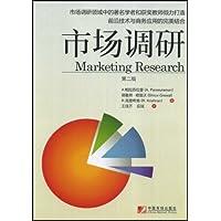 http://ec4.images-amazon.com/images/I/518lTEMy%2BzL._AA200_.jpg