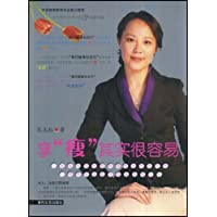http://ec4.images-amazon.com/images/I/518lwHjSJvL._AA200_.jpg