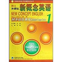 http://ec4.images-amazon.com/images/I/518mpiSAI8L._AA200_.jpg