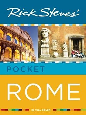 Rick Steves' Pocket Rome.pdf