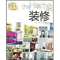 http://ec4.images-amazon.com/images/I/518o2F6QZZL._AA200_.jpg