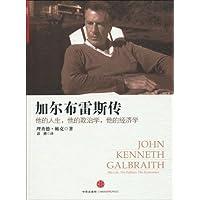 http://ec4.images-amazon.com/images/I/518oA01TqqL._AA200_.jpg