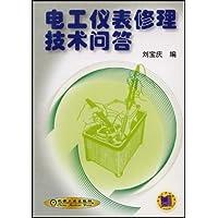 http://ec4.images-amazon.com/images/I/518q0AbThQL._AA200_.jpg