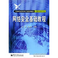 http://ec4.images-amazon.com/images/I/518qFfQFfXL._AA200_.jpg