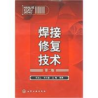 http://ec4.images-amazon.com/images/I/518qawZPgHL._AA200_.jpg