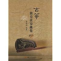 http://ec4.images-amazon.com/images/I/518ruIh5vvL._AA200_.jpg