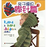 http://ec4.images-amazon.com/images/I/518sIfW--QL._AA200_.jpg