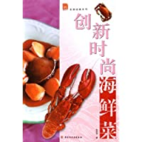 http://ec4.images-amazon.com/images/I/518sP9V8M%2BL._AA200_.jpg