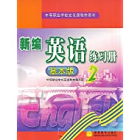 http://ec4.images-amazon.com/images/I/518t17eqhiL._AA200_.jpg