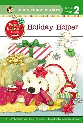 Holiday Helper.pdf