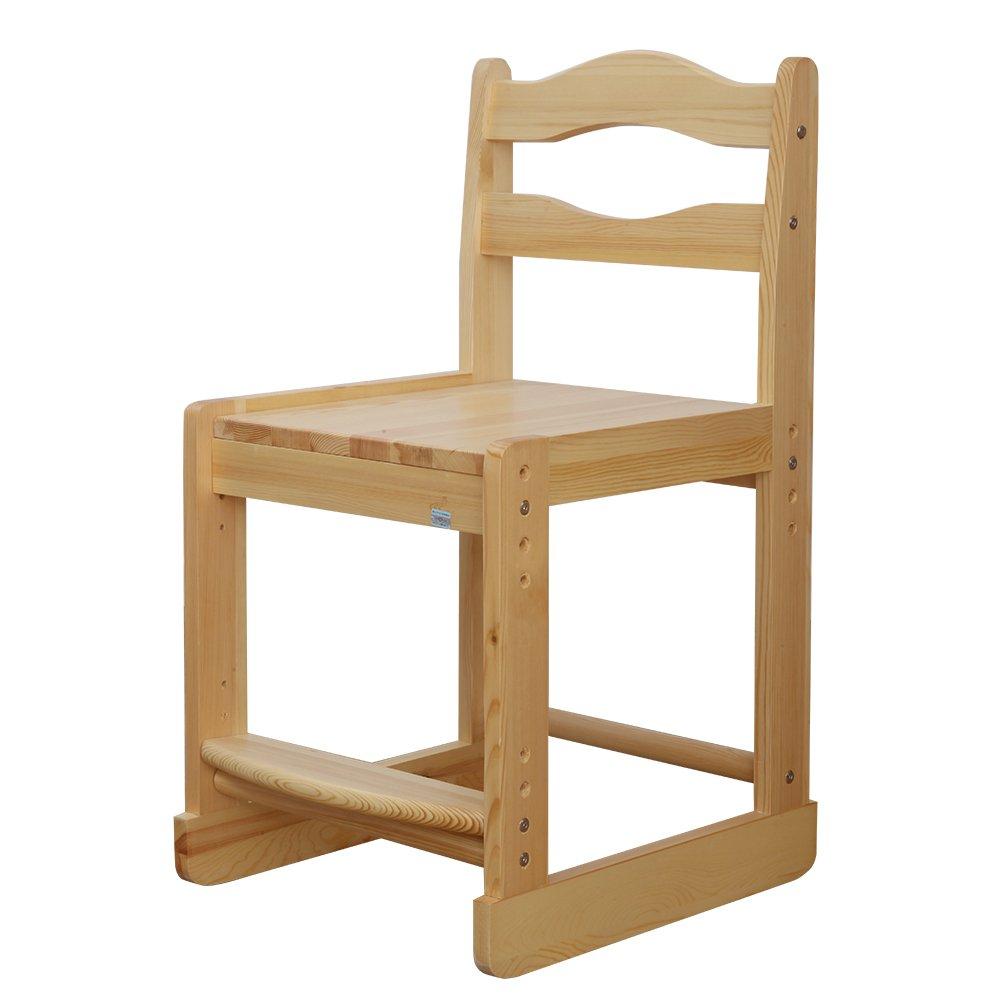 松木家具椅子