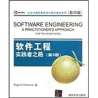 http://ec4.images-amazon.com/images/I/518yGhZq-3L._AA200_.jpg