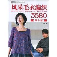 http://ec4.images-amazon.com/images/I/519%2BCN5YYXL._AA200_.jpg