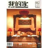 http://ec4.images-amazon.com/images/I/519-3B1knQL._AA200_.jpg