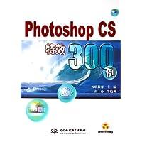 http://ec4.images-amazon.com/images/I/519-VADzdXL._AA200_.jpg