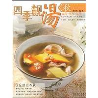 http://ec4.images-amazon.com/images/I/5191HFlof0L._AA200_.jpg