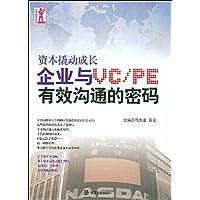http://ec4.images-amazon.com/images/I/5192i1DqiCL._AA200_.jpg