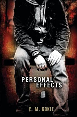 Personal Effects.pdf