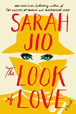 The Look of Love: A Novel.pdf