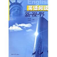http://ec4.images-amazon.com/images/I/5193S-vft-L._AA200_.jpg