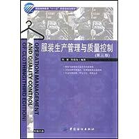http://ec4.images-amazon.com/images/I/5193uj4umjL._AA200_.jpg