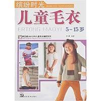 http://ec4.images-amazon.com/images/I/5193xSWFiVL._AA200_.jpg