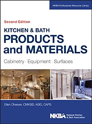 Kitchen & Bath Products and Materials: Cabinetry, Equipment, Surfaces.pdf
