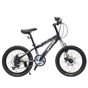 永久儿童自行车火焰14寸黄色价格(怎么样)