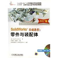 http://ec4.images-amazon.com/images/I/5197leRMi4L._AA200_.jpg