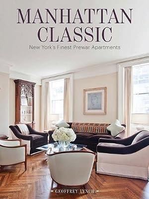 Manhattan Classic: New York's Finest Prewar Apartments.pdf