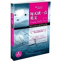 http://ec4.images-amazon.com/images/I/5198X6nu%2BTL._AA200_.jpg