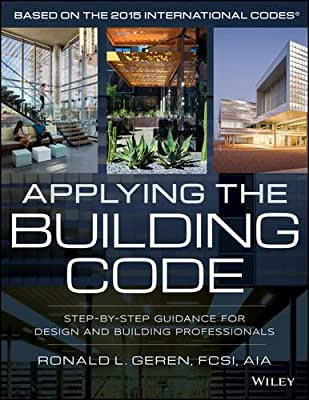 Applying the Building Code During Design: Step-by-Step Process.pdf