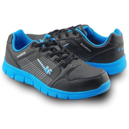 Double Star 双星 男式 轻盈 休闲运动鞋2SMM-X52233