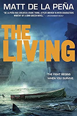 The Living.pdf