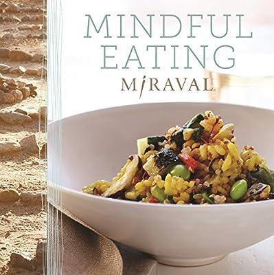 Mindful Eating.pdf
