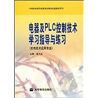 http://ec4.images-amazon.com/images/I/519AveA8nfL._AA200_.jpg