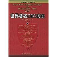 http://ec4.images-amazon.com/images/I/519B6X3e6KL._AA200_.jpg